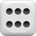 Digital Dice icon