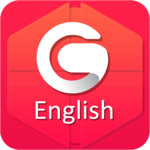 English Grammar Ultimate icon