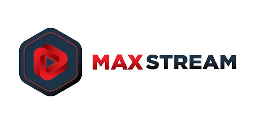 MAXstream - Stream Live Sports, TV Shows & Movies pc screenshot