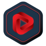 MAXstream - Stream Live Sports, TV Shows & Movies for pc icon