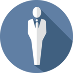 Personality Development App icon