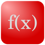 Probability Distributions icon