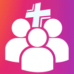 Followers Assistant for Instagram icon