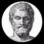 Philosophy Quotes, Philosophos icon