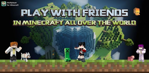 Blockman Multiplayer for Minecraft for PC Download (Windows
