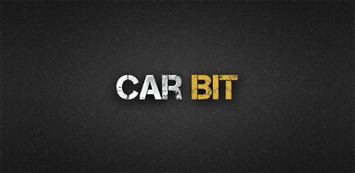 CarBit ELM327 OBD2 pc screenshot