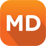 MDLIVE: Talk to a Doctor 24/7 icon