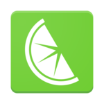 Mealime - Meal Planner, Recipes & Grocery List icon