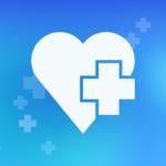 MedFlyt icon