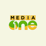 MediaOne icon