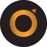 NZ Radio: rova - stay tuned icon