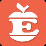 E Numbers halal & haram (Free) icon