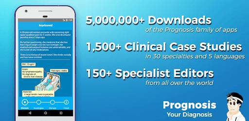 Prognosis : Your Diagnosis pc screenshot