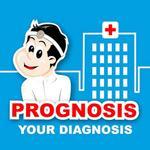 Prognosis : Your Diagnosis for pc icon