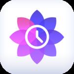 Sattva -  Meditation App icon