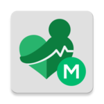 MEDITECH MHealth icon