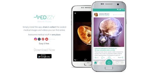 MEDizzy pc screenshot
