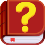 Bible Trivia Quiz - Free Bible Game icon