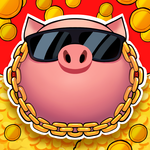 Tap Empire: Idle Clicker Tycoon icon