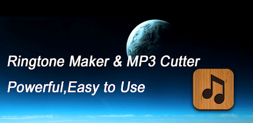 Ringtone Maker - MP3 Cutter pc screenshot