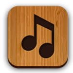 Ringtone Maker - MP3 Cutter for pc icon