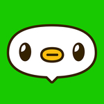 Sango -  Free Live Group Voice Chat Rooms icon