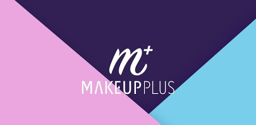 MakeupPlus - Your Own Virtual Makeup Artist pc screenshot