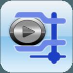 Video Compress icon