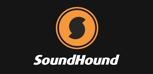SoundHound - Music Discovery & Hands-Free Player pc screenshot