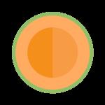 Melon FOR PC