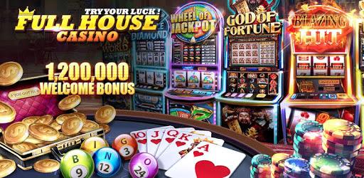 the hilton las vegas hotel & casino Slot Machine