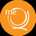 meQuilibrium icon