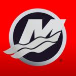 VesselView Mobile icon