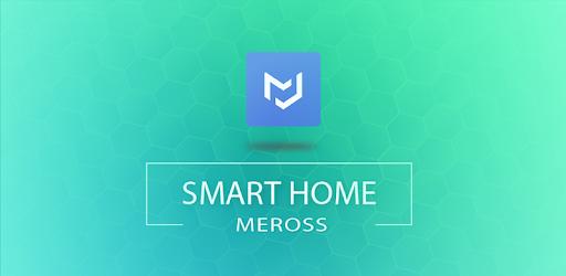 meross pc screenshot