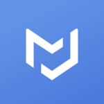 meross icon