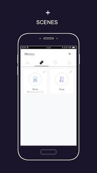 meross APK screenshot 1