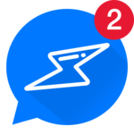 Social Messenger  - Free Mobile Calling, Live Chat FOR PC
