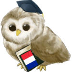 Learn French Free APK icon