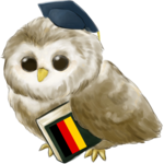 Learn German Free APK icon