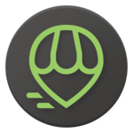 MetroMart - Grocery Delivery icon