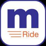 MetroSMART Ride APK icon