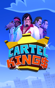 Cartel Kings pc screenshot 1