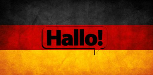 Free Apk Download Deutsch