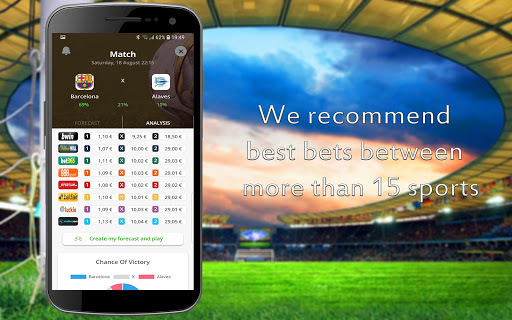 Gal sport betting apk downloader