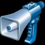 InfraSound Detector icon