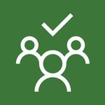 Microsoft Planner icon