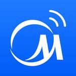 MSmartLife icon