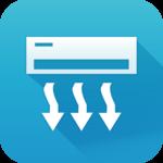 NetHome Plus for pc icon