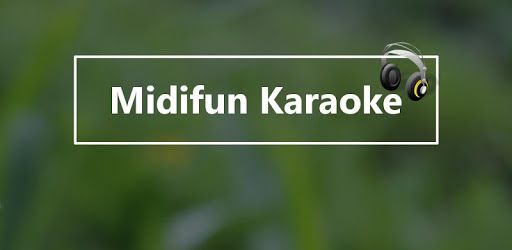 Midifun Karaoke pc screenshot