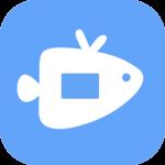 Vidfish - Chinese Dramas, Variety and Movies in HD icon